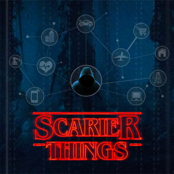 Css Scarier Things Blog Main Image 100917