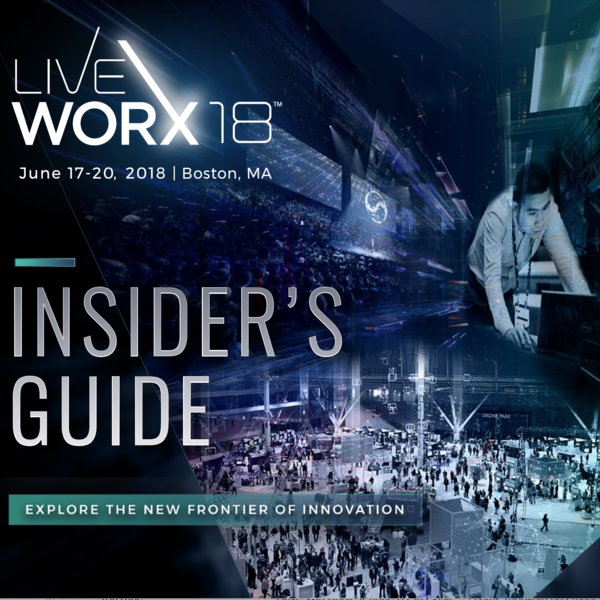 Insiders Guide 600X600