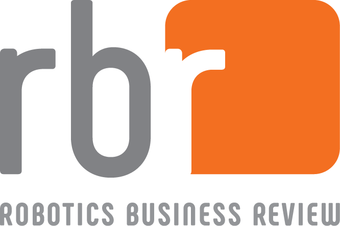 Robotics Business Review