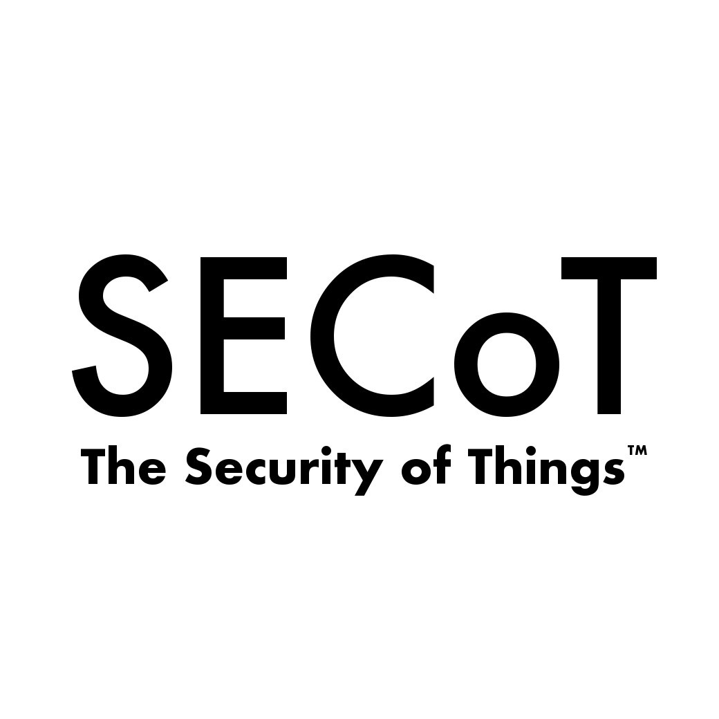 The Security of Things™ Forum (SECoT)