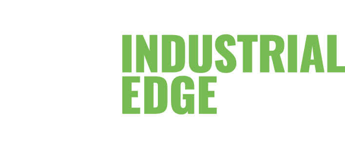 The Industrial Edge Podcast